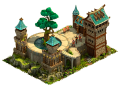 M Humans Barracks 23 0000.png
