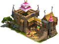 F Barracks L1 Humans Cropped.png