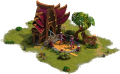 22 barracks elves 02 cropped.png