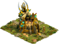 22 barracks elves 12 cropped.png