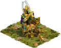 22 barracks elves 14 cropped.png