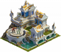 Elves Barracks 37.png