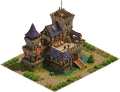 22 barracks humans 11 cropped.png