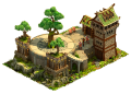 M Humans Barracks 22 0000.png