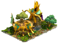 M Elves Barracks 22 0000.png