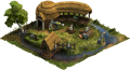 M Elves Barracks 26 0000.png