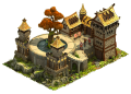 M Humans Barracks 24 0000.png