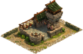 22 barracks humans 03 cropped.png