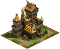 22 barracks humans 15 cropped.png