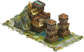 D barracks humans 01 cropped.png