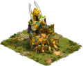 22 barracks elves 15 cropped.png