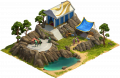 Elves Barracks 34.png
