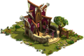 22 barracks elves 05 cropped.png